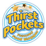 ThirstPockets_SocialBadge (2)