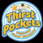 ThirstPockets_SocialBadge (2)