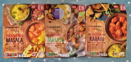 co-op curry