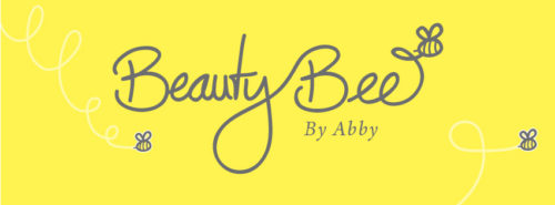 Win a pampering facial at Beauty Bee