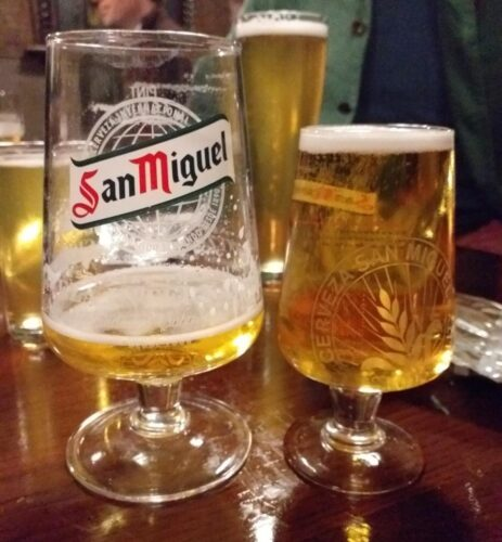 Pub Crawls: The Didsbury Dozen