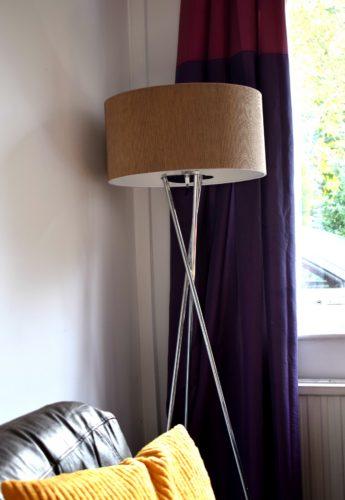 litecraft floor lamp