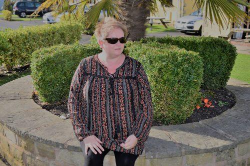 Shaking up my Mum Wardrobe with JD Williams