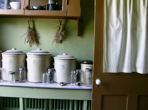 Kitchen 2.0: Easy Upgrades and Top Tips