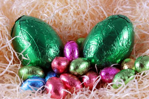 What's on in Manchester this Easter?