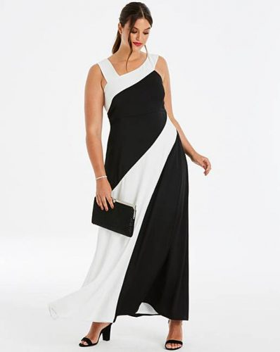 Beautiful Maxi Dresses for this Autumn