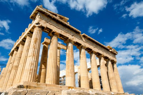 5 Educational European Holiday Destinations for Families